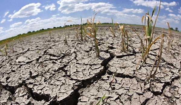 soil erosion central vietnam