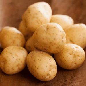 картофель флоренция