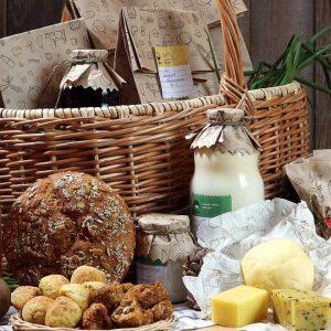 Е - Натуральные деревенские продукты