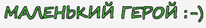 дриада восьмилепестковая
